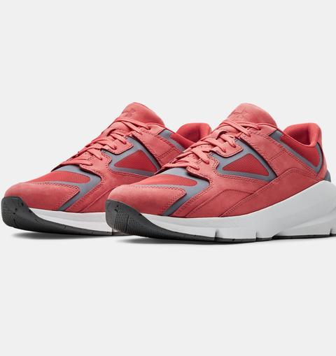 On Adidas Sport 21 Path J From U Buttons Nencini Originals 3AjqL45R