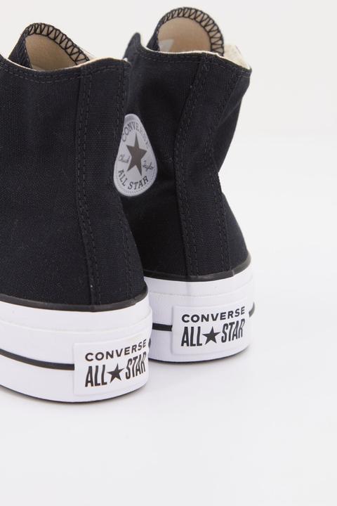 Converse Hi Lift