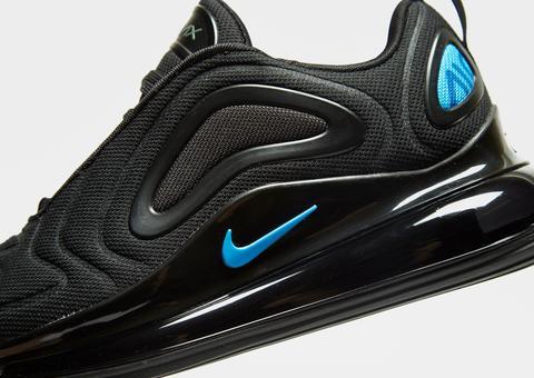 léxico Negociar formar  nike air max 720 junior black Cheap Nike Air Max Shoes