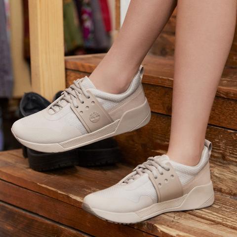 Timberland Sneaker Kiri Up Knit Da