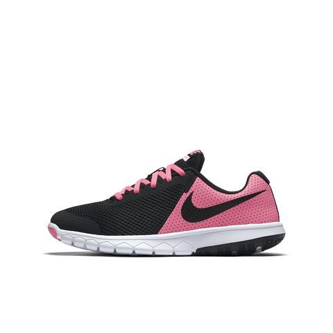 cupón Definitivo Comida  Nike Flex Experience 5 Zapatillas De Running - Niño/a from Nike on 21  Buttons