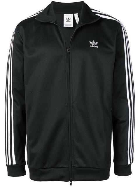 Adidas - Giacca Sportiva Beckenbauer de Farfetch en 21 Buttons