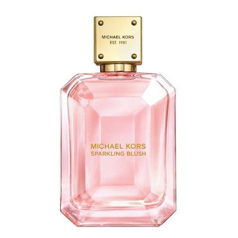 Sparkling Blush Eau De Parfum de Sephora en 21 Buttons