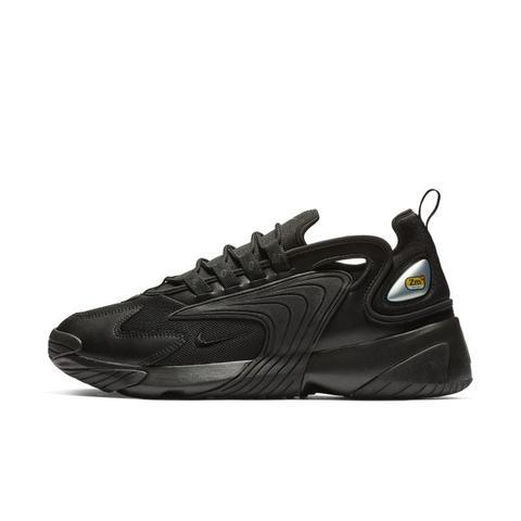 Scarpa Nike Zoom 2k - Donna - Nero de Nike en 21 Buttons