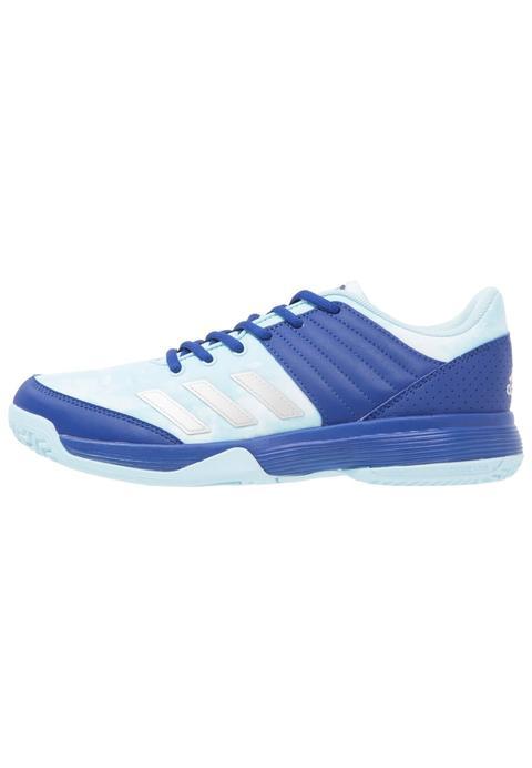 zapatillas adidas voleibol
