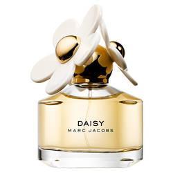 Daisy - Eau De Toilette
