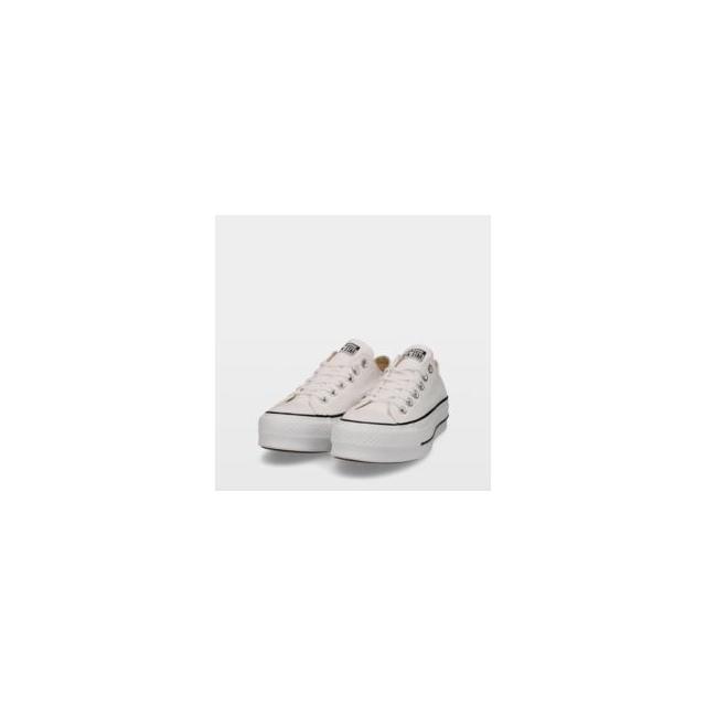 Jordan Air Patrol Mochila Blanco de Nike en 21 Buttons