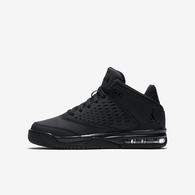 Jordan Flight Origin 4 from Nike on 21