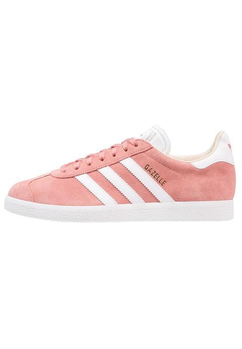 Pearllinenfootwear Adidas Ash Originals N5923 Zapatillas 8n0vwmN