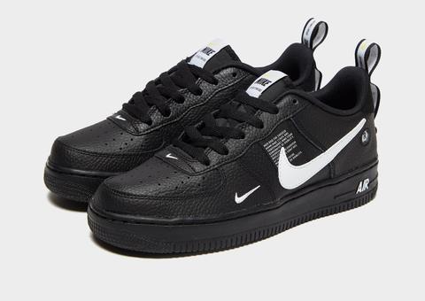 Nike Air Force 1 Utility Low Junior