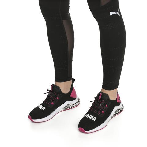 puma scarpe hibrdid donna