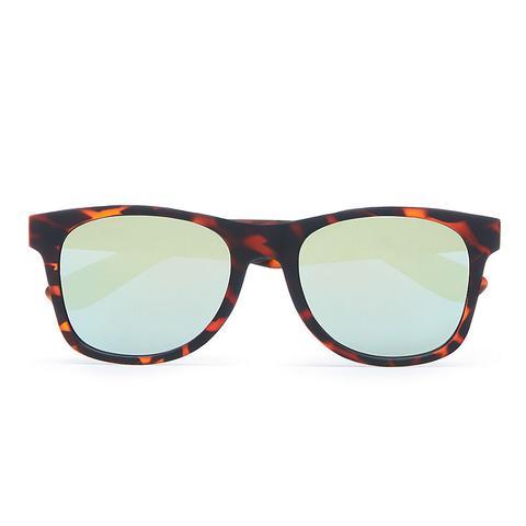 vans occhiali da sole uomo