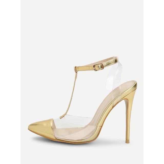 Color Zapatos Gloria Piel 5lrj4a En Mujer Salón De Ortiz Negro 8kP0XnwO