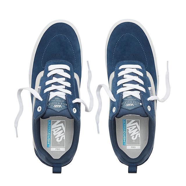 Vans Kyle Walker Pro Shoes (dark Denim