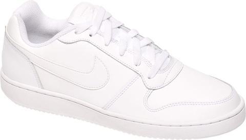 Sneaker Nike Ebernon from Deichmann on