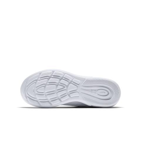 Nike Air Max Axis Zapatillas - Niño/a - Blanco