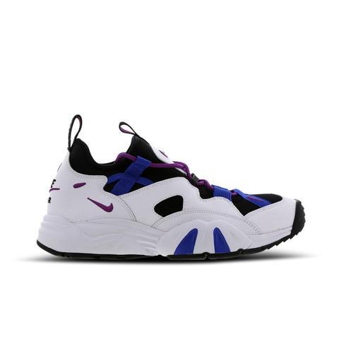 Nike Air Scream Lwp @ Footlocker de Footlocker en 21 Buttons