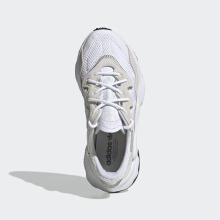 Adidas Ozweego from Zalando on 21 Buttons