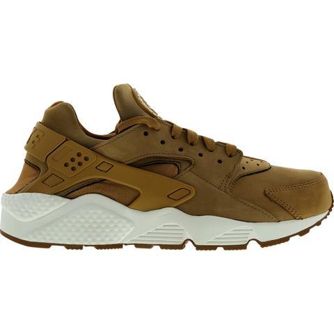 Nike Air Huarache Run @ Footlocker