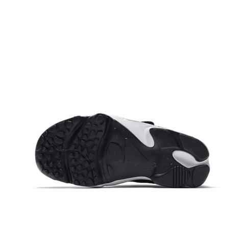 chaussures nike enfant 27