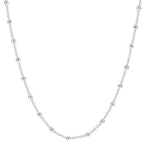 Uday Halskette