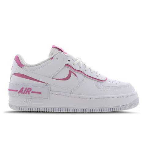 footlocker air force 1 womens
