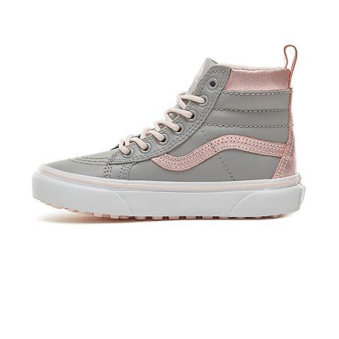 Vans • Negozio outlet scarpe Vans • Eco Letteratura