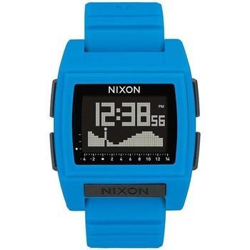 zapatos de separación 73ede 0802c Nixon Reloj Digital A1212 300-00 Para Mujer from Spartoo on 21 Buttons