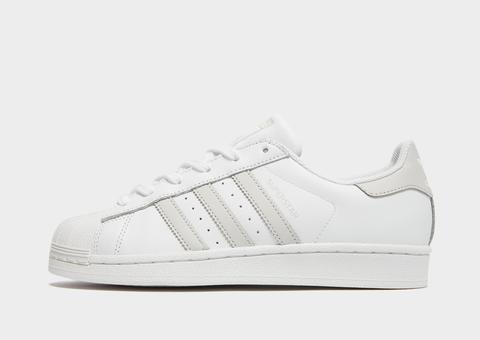 Adidas Originals Superstar Junior White Kids from Jd Sports on 21 Buttons