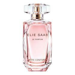 Rose Couture - Eau De Toilette de Sephora en 21 Buttons