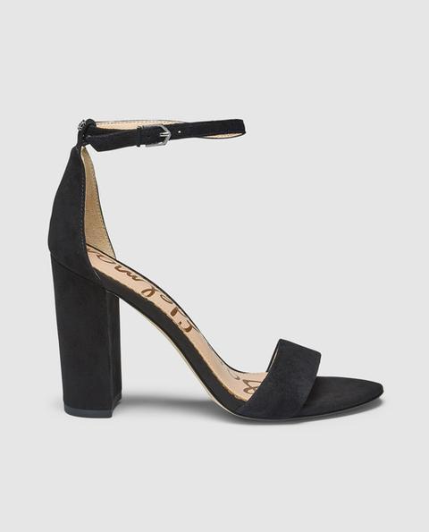 Zapatos Salón Ante Color Gadea De Nude El Corte Mujer From ED2WIeH9Y