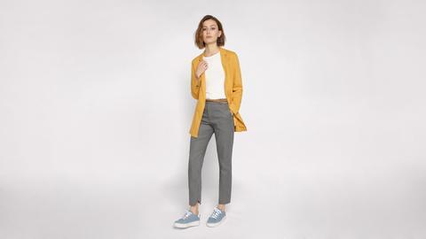 Veste ou blazer femme