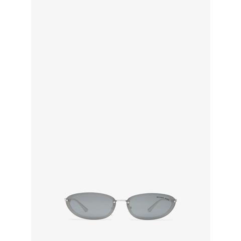 Gafas De Sol Miramar de Michael Kors en 21 Buttons