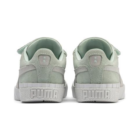 puma scarpe bambine
