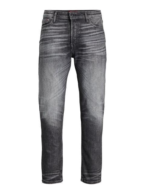 Fred Original Jos 725 Sts Jeans Ajustados de Jack & Jones en 21 Buttons