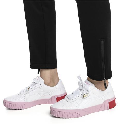 puma cali donna sneakers
