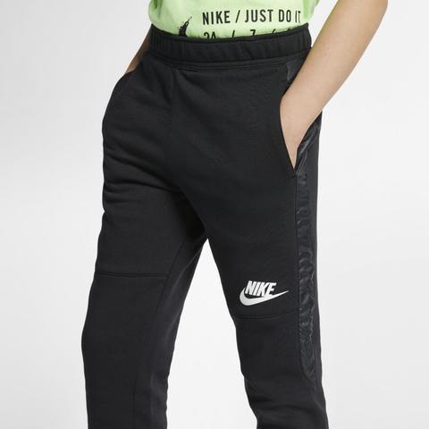 jogging nike a foot locker pour enfant