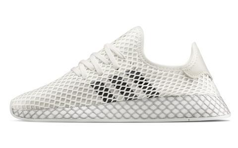 Adidas Deerupt Runner de Aw Lab en 21 Buttons