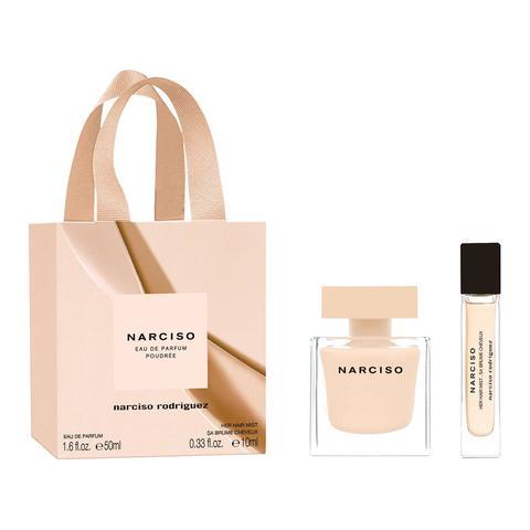 Cofanetto Parfum En Narciso De Buttons 21 Poudrée Eau Sephora tsCQrhd
