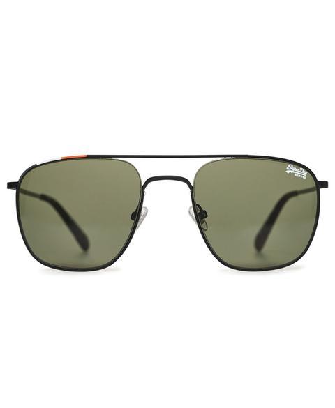 Gafas De Sol Sdr Glacius de Superdry en 21 Buttons