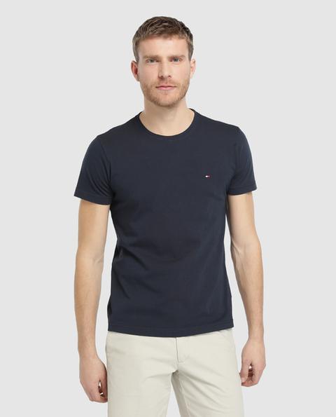 ofertas exclusivas precio al por mayor 60% de descuento Gap - Camiseta Panadera De Hombre Granate De Manga Corta de ...