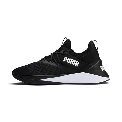 Sneakers Puma Vikky Stacked Donna   01   Puma Plateau   Puma Italia from Puma on 21 Buttons