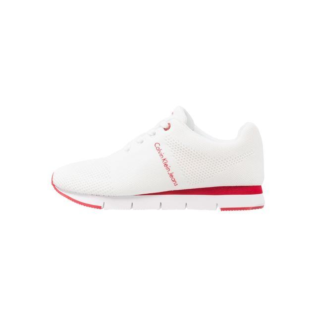 Calvin Klein Jeans Tada Sneakers Basse