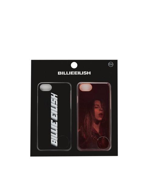 cover iphone 6 bershka