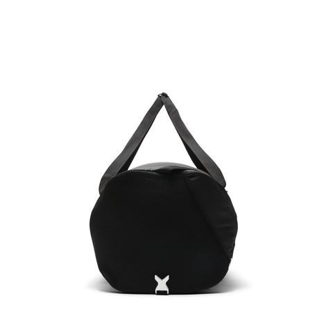 2020 disfruta el precio de liquidación precios baratass Nike Alpha Adapt Cross Body Bolsa De Deporte (grande) - Negro from ...