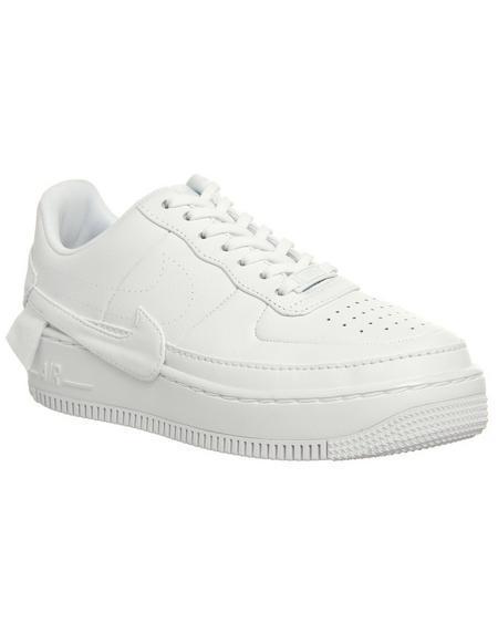 Nike Af1 Jester Xx White