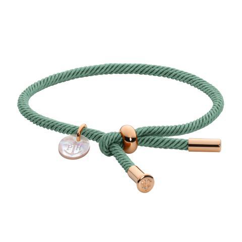 Bracelet Vitamin Sea Or Rose Teal