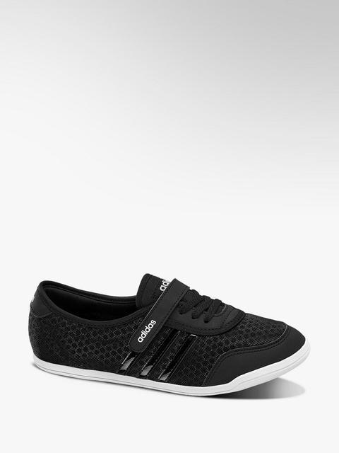 Sneaker Tanjun Von Nike In Grau Deichmann from Deichmann