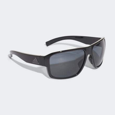 Gafas De Sol Jaysor de Adidas en 21 Buttons