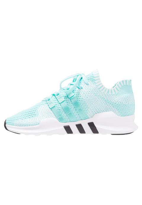 Adidas Originals Eqt Support Adv Pk Zapatillas Energy Aqua/white from Zalando on 21 Buttons